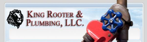 King Rooter And Plumbing, LLC
