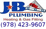 John Bator Plumbing, Heating, & Gas Fitting