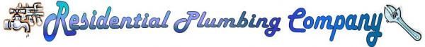 Residential Plumbing Company