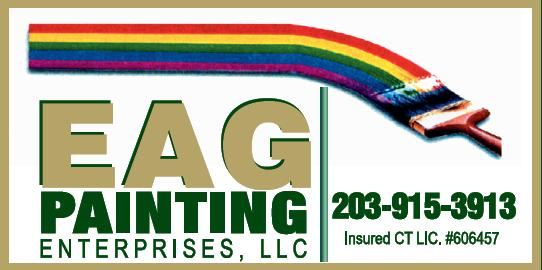 EAG Painting