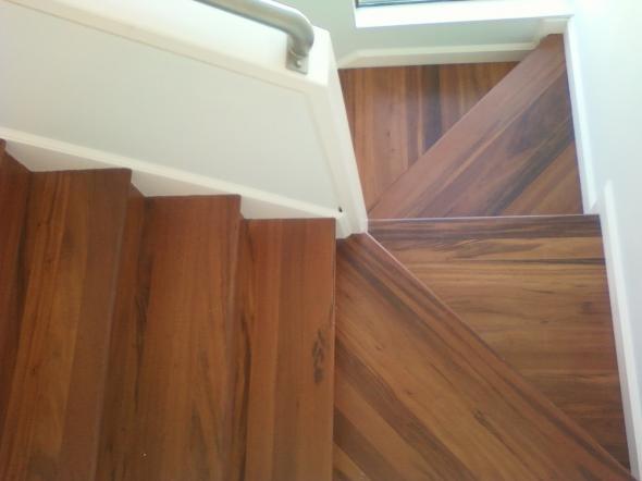 Linoleum Flooring Linoleum Flooring Wiki