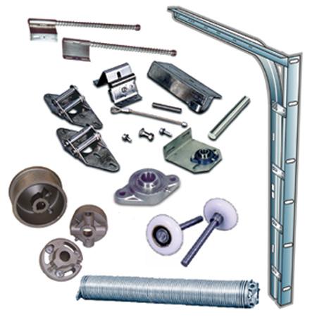 Overhead Door Parts garage door parts ~ home design and furniture ideas