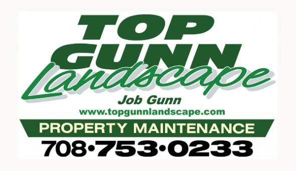 The Ins and Outs of Landscape Maintenance: An Interview with Job Gunn of Top Gunn Landscape