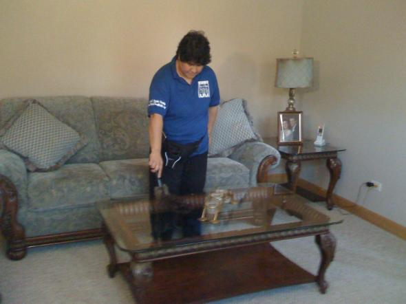 house cleaning move in house cleaning chicago suburbs