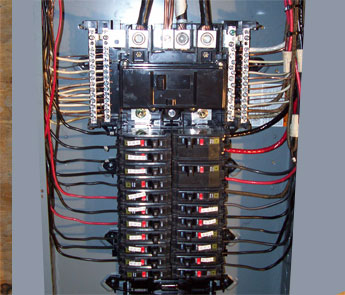 System Wired Figure in addition Kingery6 furthermore Running Underground Wiring moreover 43403 280z Voltage Regulator And Turn Signalhazard Issues further Lighting Wiring Diagram Junction Box. on electrical wiring diagrams lighting